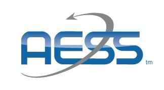 logo-aess