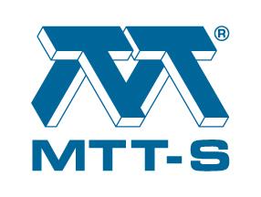 logo-mtt-s