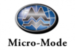 micro-mode products